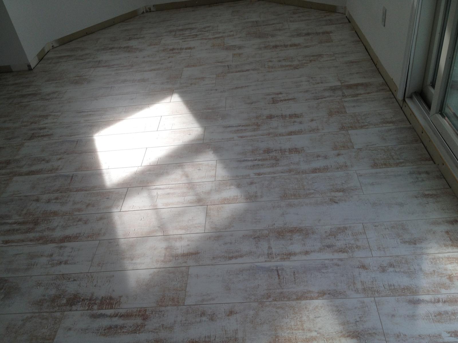 Photo Gallery Great Flooring Ideas