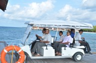 08-09 - Yameen & Jameel's Visit to R Meedhoo (2)