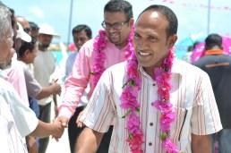 08-10 - Dr Jameel at Dhuvaafaru (3)