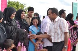 08-10 - Dr Jameel at SH Fonadhoo (3)