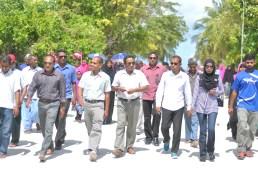08-11 - Dr Jameel & Yameen at Nolhivaran (4)