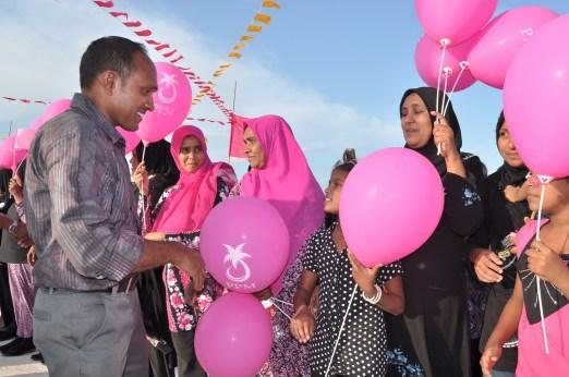 08-11 - HDH Kulhudhuffushi visit (4)