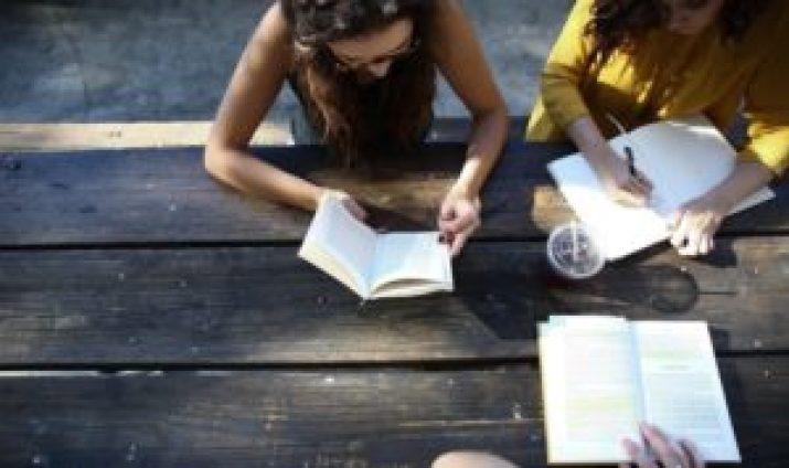 大学受験で落ちる人の特徴