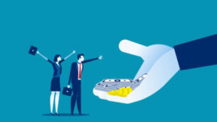 スキルアップできない会社は、沈没する前に転職すべき