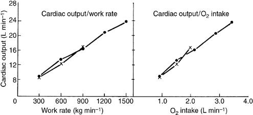 Figure 18.10
