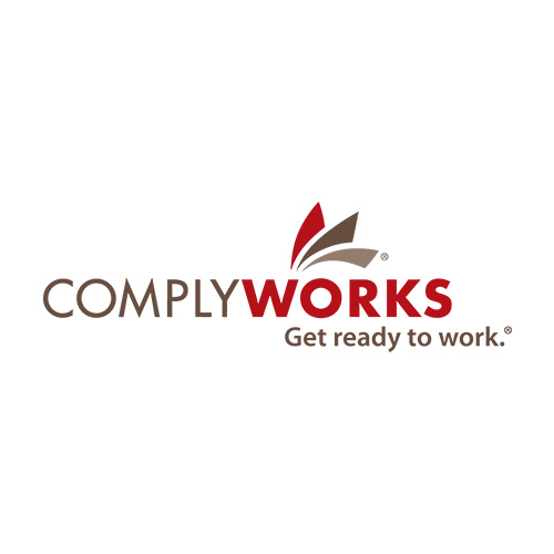 Thor & Partners . Assosiations . COMPLY WORKS