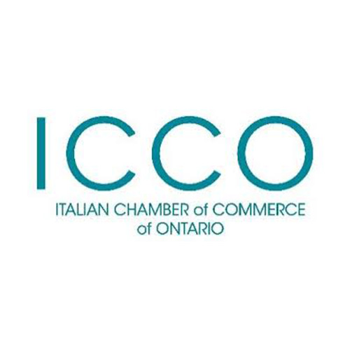 Thor & Partners . Assosiations . ITALIAN CHAMBER OF COMMERCE OF ONTARIO