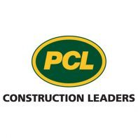 Thor & Partners . Clients . PCL CONSTRUCTION LEADERS