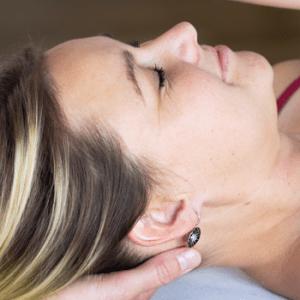 kropsterapi-frederiksberg