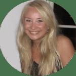 Anna Fabricius Holbek anbefaler kropsterapi