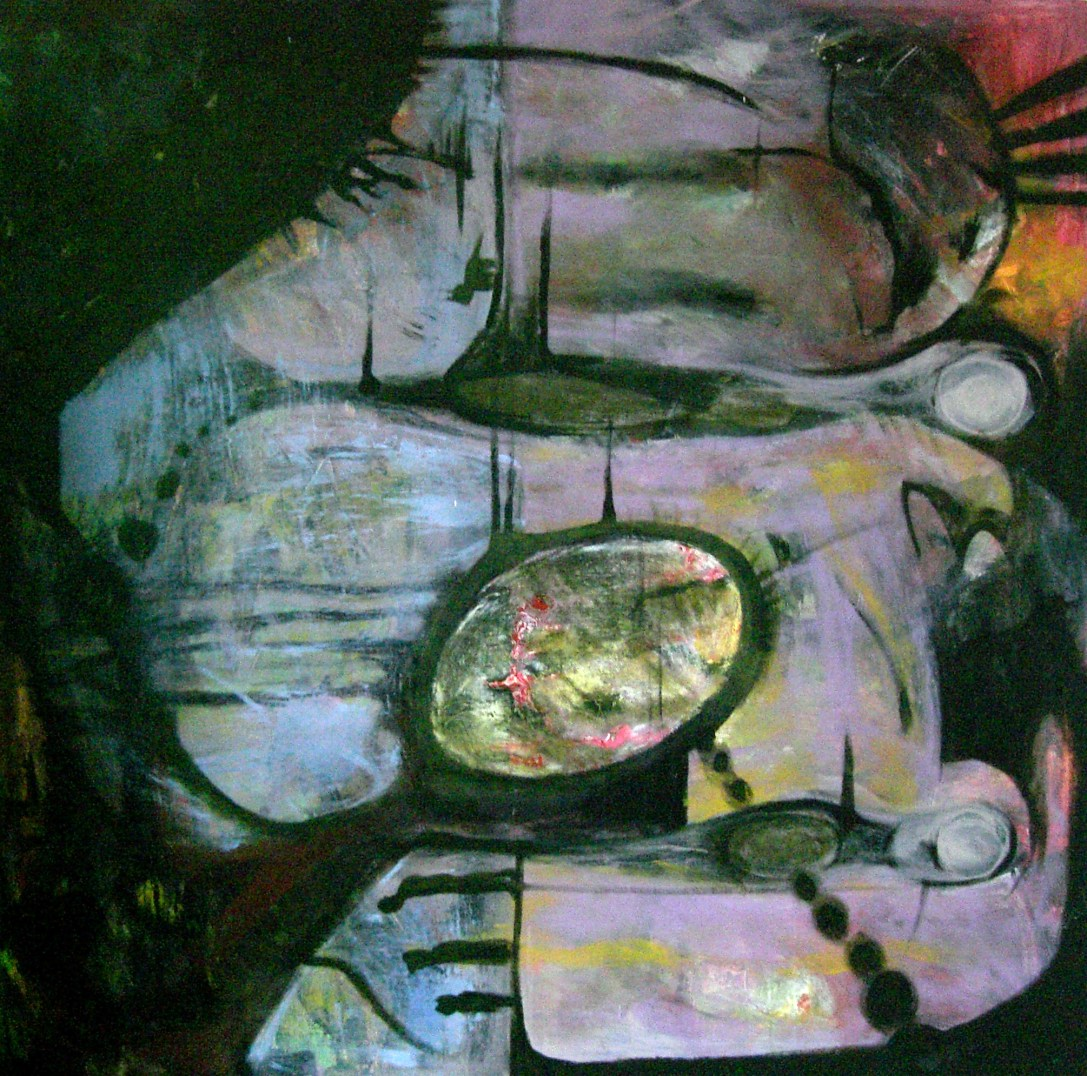 Unnamed / 2005