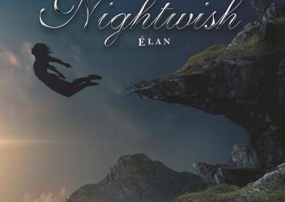 Critique d'album (extrait) : Nightwish – Élan