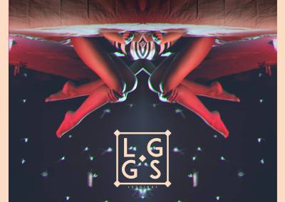 Critique d'album : LGGS – Leggings