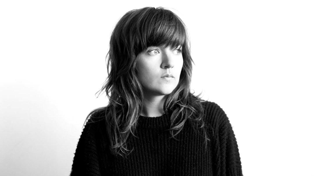 Courtney Barnett @ Métropolis (Montreal)