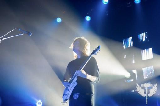 "<span class=""entry-title-primary"">Opeth</span> <span class=""entry-subtitle"">@ Metropolis (Montréal)</span>"