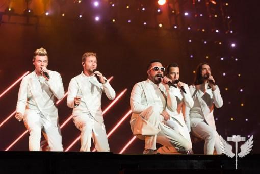 "<span class=""entry-title-primary"">Backstreet Boys</span> <span class=""entry-subtitle"">Dimanche 9 juillet @ Festival d'Été (Québec)</span>"