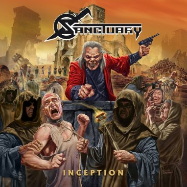 "<span class=""entry-title-primary"">Sanctuary – Inception</span> <span class=""entry-subtitle"">Album</span>"