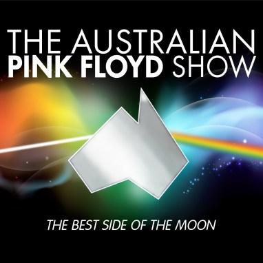 "<span class=""entry-title-primary"">The Australian Pink Floyd Show</span> <span class=""entry-subtitle"">@ Salle Wilfrid-Pelletier (Montréal)</span>"