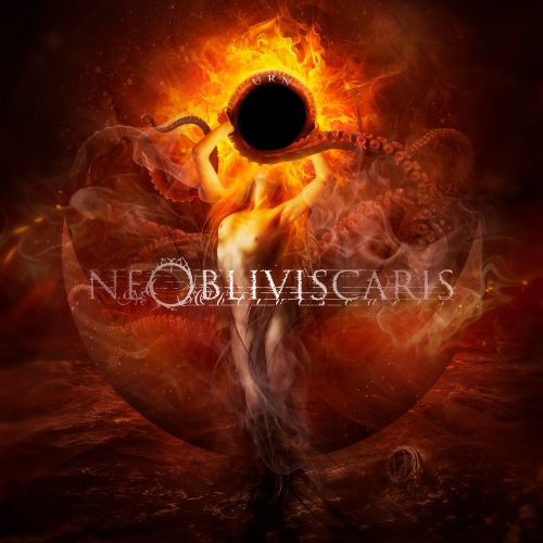 Dix albums métal à découvrir en octobre