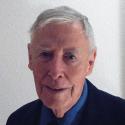Dr. Walton A Perkins