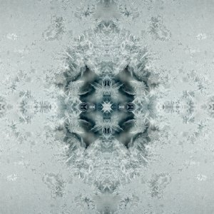 entheogenica, icelandia