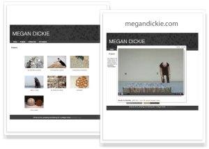 www.megandickie.com