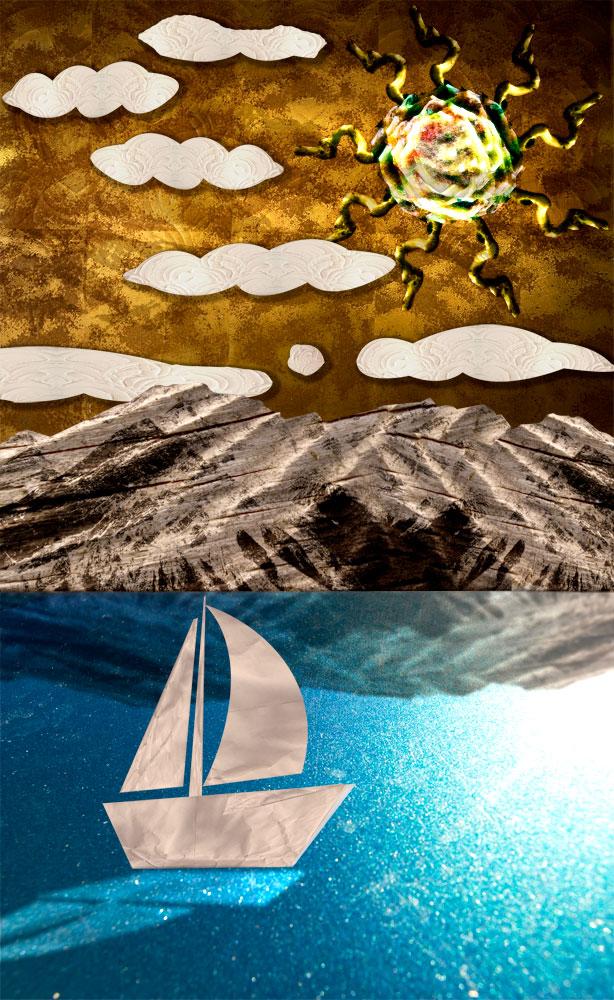 parallel.ocean
