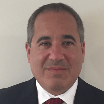 Mr. Pines has served as an adviser to two law firms on options trading litigation related to the Bernie Madoff Ponzi scheme for trials in Massachusetts, Delaware, Washington and Bermuda.