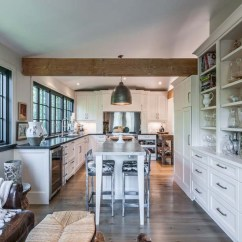 Kitchen & Bath Remodel Contractors Corinthian Studio Thornbury