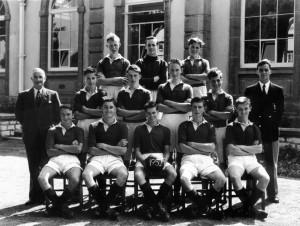 1952 Football2