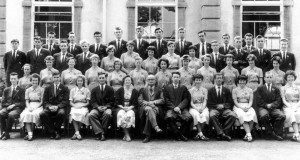 1959 Prefects