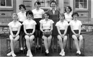 1962 under 13s
