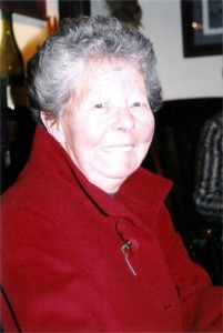 Joan Shipp