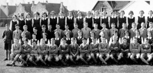 Panorama 1938 1