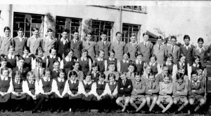 Panorama 1938 4