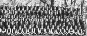 Panorama 1955 4