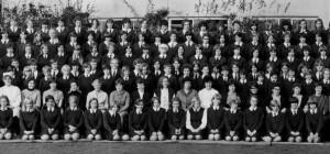 Panorama 1968 2