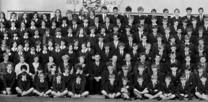 Panorama 1968 3