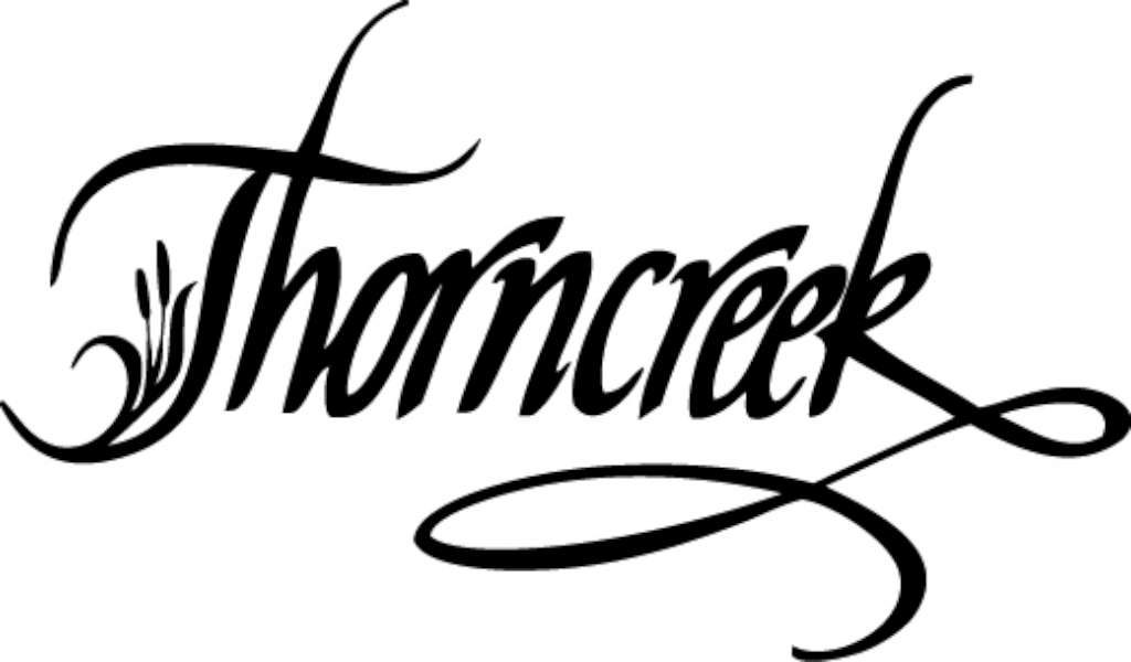 Thorncreek Golf Course