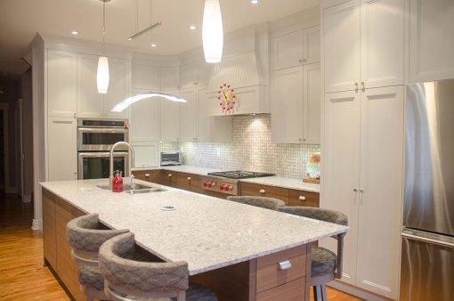 Alto Kitchen
