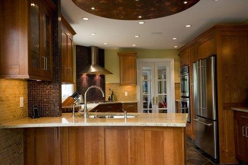 Alph Kitchen