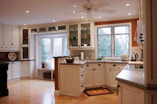 Challis Kitchen
