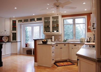 Challis Kitchen