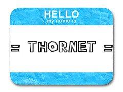 hello-my-name-is.jpg