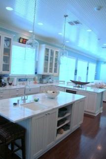Custom Kitchen Design Renovation Mississippi Gulf