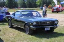 2015-FordStampede-Milton-7-26-15-IMG_0030