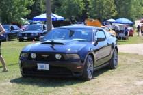2015-FordStampede-Milton-7-26-15-IMG_0032