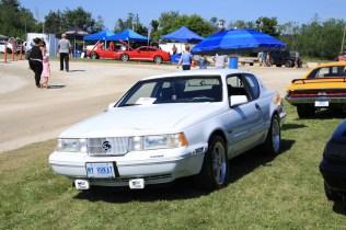 2015-FordStampede-Milton-7-26-15-IMG_0056