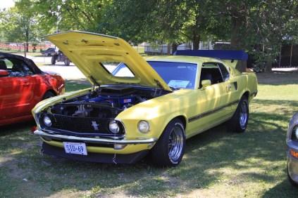 2015-FordStampede-Milton-7-26-15-IMG_0076