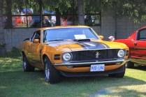 2015-FordStampede-Milton-7-26-15-IMG_0093